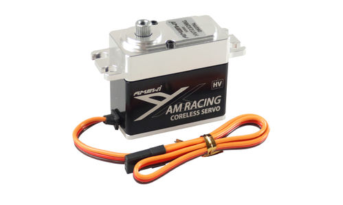 Digital Servo HV7232MG AMX Racing Standard 31,5kg